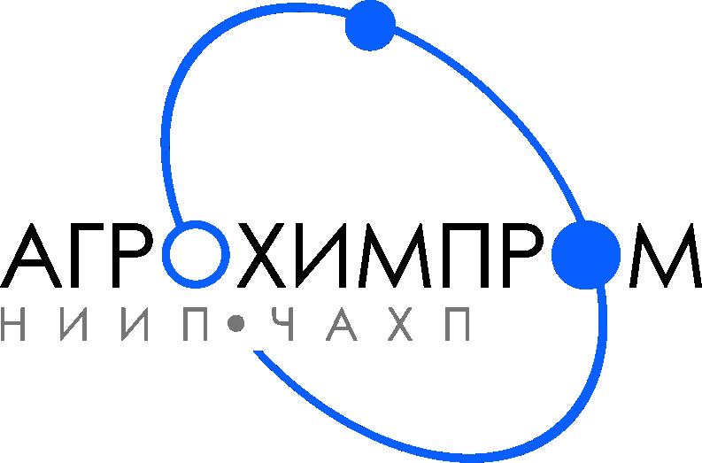 Агрохимпром